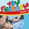 Toy Factory GmbH & Co. KG